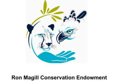 Ron Magill Conservation Endowment
